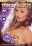 The Private Life of Rita Faltoyano