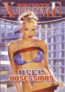 Private Xtreme #8 - Deep Obsessions