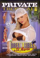 Private Tropical #11 - Dream Girls In St. Martin