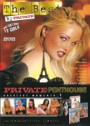 The Best By Private - Private Penthouse #1