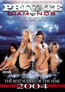 Private Diamonds