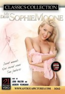 My Dear Sophie Moone