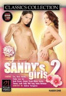Sandy's Girls #2