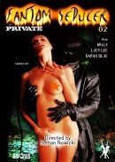 Private Fantom Seducer #2