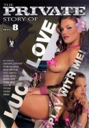 The Private Story of #8 - Lucy Love