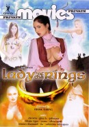 Private Movies #21 - Lady of the Rings