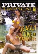 Private Tropical #19 - Deadly Love In Paradise