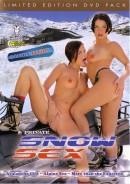 Snow Sex 4-Pack
