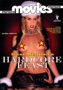 Private Movies #23 - Susi Medusa's Hardcore Feast