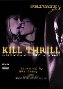 Private Gold #77 - Kill Thrill