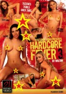 Hardcore Fever #3