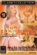 Fassinating #2