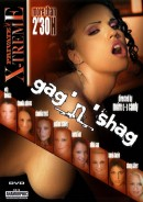 Private Xtreme #27 - Gag \'n\' Shag