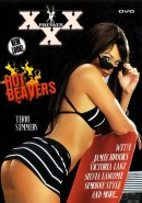Private XXX #31 - Hot Beavers