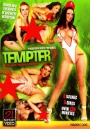 Tempter #2