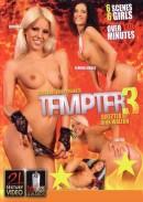 Tempter #3