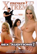 Private Xtreme #33 - Sex Auditions #2