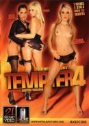 Tempter #4