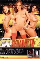 Double Dynamite #2