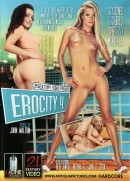 Erocity #4