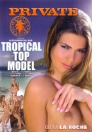 Private Exotic #4 - Tropical Top Model