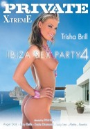 Private Xtreme #39 - Ibiza Sex Party #4