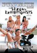 Private Movies #43 - The Sexual Exhibitionist