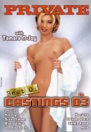 The Best By Private #89 - Best of Castings #3