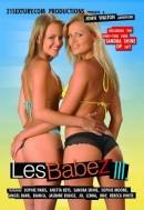 Les Babez #3