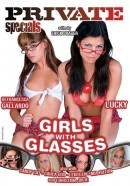 Private Specials #5 - Girls With Glasses