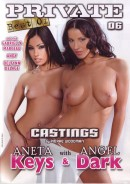 The Best By Private #97 - Best Of Castings #6