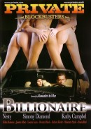 Private Blockbusters #4 - Billionaire