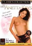 My Dear Anetta Keys