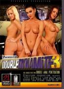 Double Dynamite #3