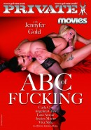 Private Movies #47 - ABC Of Fucking
