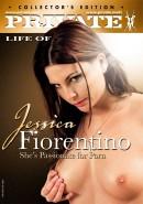 The Private Life of Jessica Fiorentino