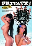 The Best By Private #128 - Outdoor Whores