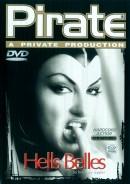 Pirate #12 - Hells Belles