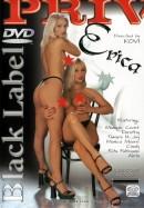 Private Black Label #14 - Erica