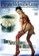 Pirate Video Deluxe - The Splendor of Hell
