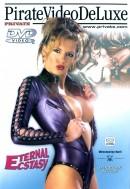 Pirate Video Deluxe #15 - Eternal Ecstasy
