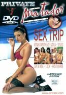 Private Matador #5 - Sex Trip