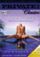 Private Classics #2 - Madness #1