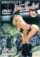 Private Matador #10 - Free Riders