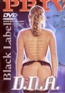 Private Black Label #24 - D.N.A.