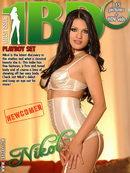 Playboy Set