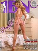 Bridget - Archive Set
