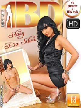 Stacy Da Silva & Carie  from 1BY-DAY