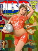 Football World Cup - Netherlands