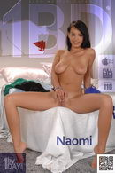 Naomi - Nude Or Dressed Were Gonna Squirt!